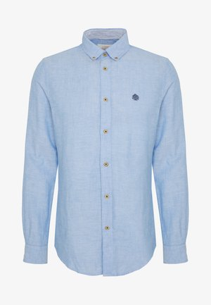 Camicia - lightblue