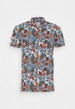FUJI AZULES - Shirt - multicoloured