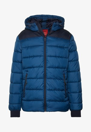 Light jacket - wales range