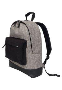 Firetrap - Rucksack - grey/black - 3