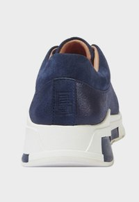 FitFlop - FREYA - Sneakers basse - midnight navy - 3