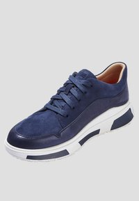 FitFlop - FREYA - Sneakers basse - midnight navy - 2