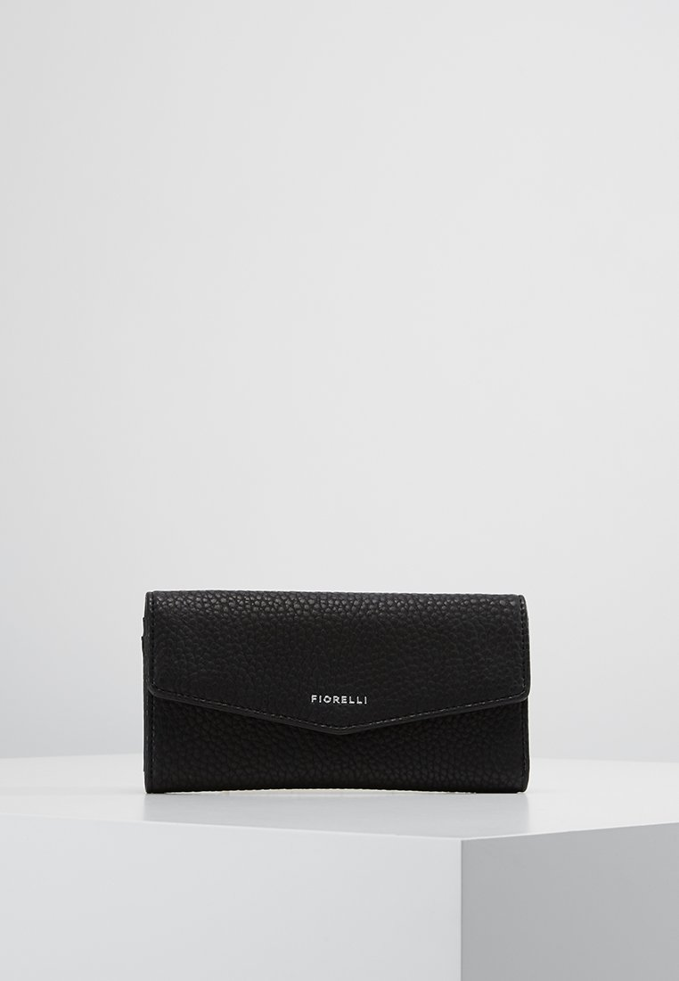 Fiorelli - FERN - Wallet - black