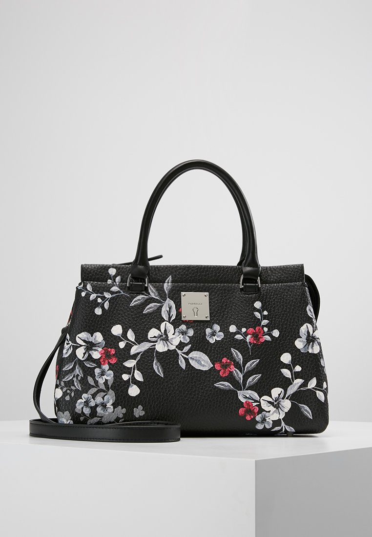 Fiorelli - COLETTE - Sac à main - regents black