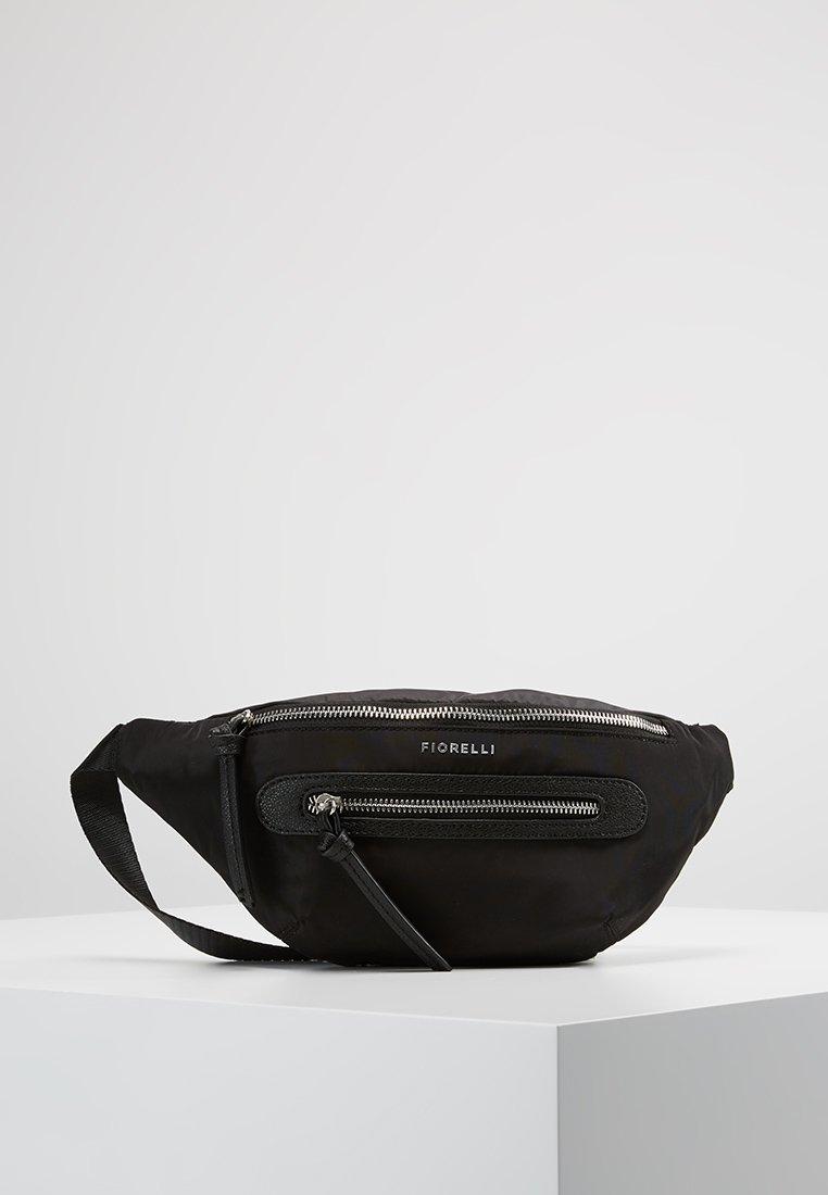 Fiorelli - ALLY - Bum bag - black