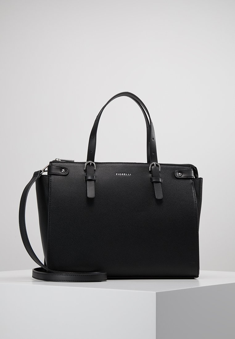 Fiorelli - CAMPBELL - Handbag - black