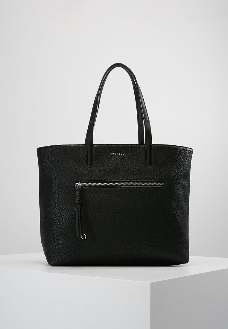 Fiorelli - IRIS - Tote bag - black