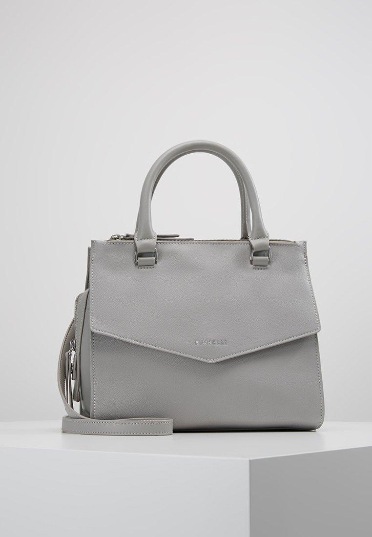 Fiorelli - MIA - Handbag - grey