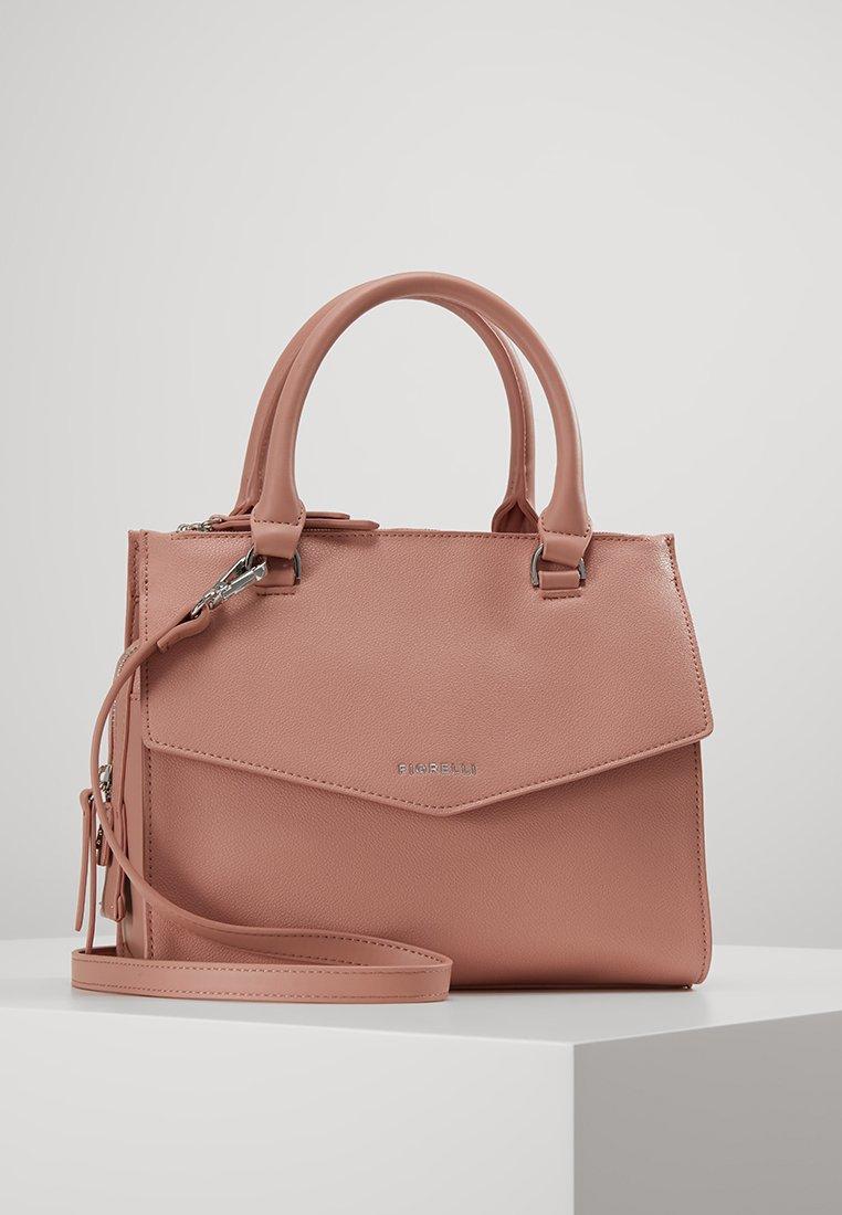 Fiorelli - MIA - Käsilaukku - nude