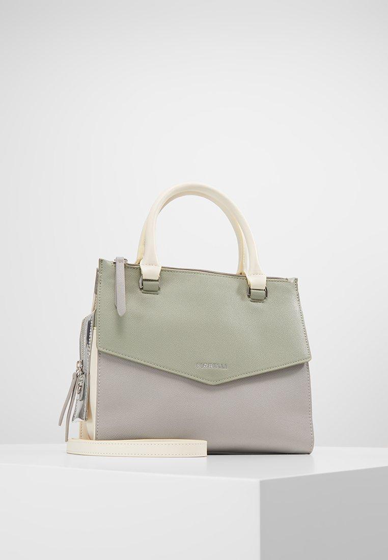 Fiorelli - MIA - Håndtasker - mint mix