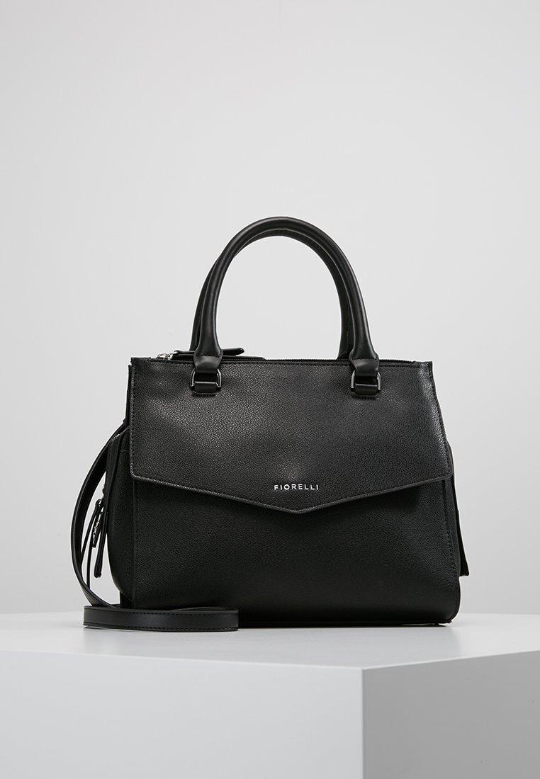 Fiorelli - MIA - Handtasche - black