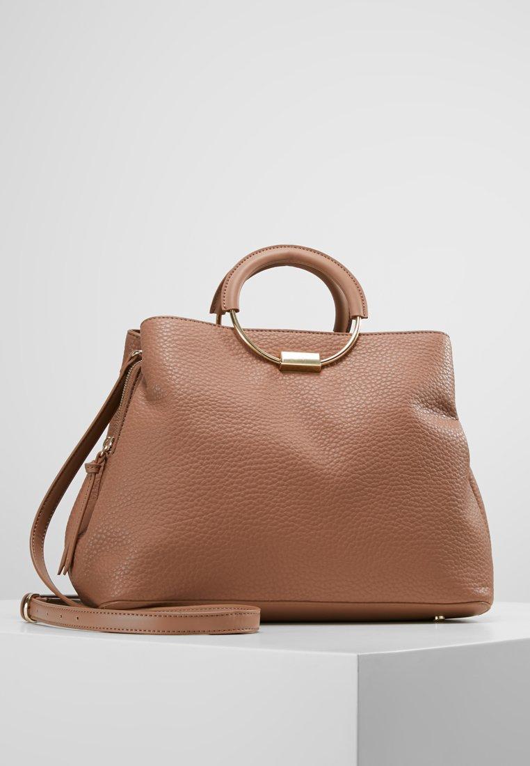 Fiorelli - STELLA - Handbag - taupe