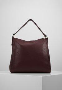 Fiorelli - LISA - Håndtasker - oxblood - 2