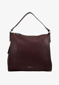 Fiorelli - LISA - Håndtasker - oxblood - 5