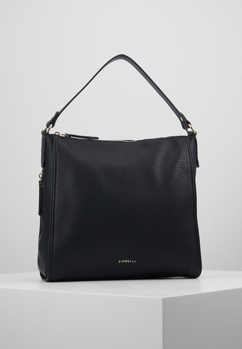 Fiorelli - LISA - Handbag - black