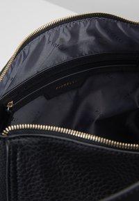 Fiorelli - LISA - Handbag - black - 4