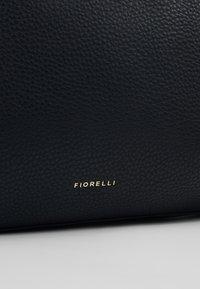 Fiorelli - LISA - Handbag - black - 6