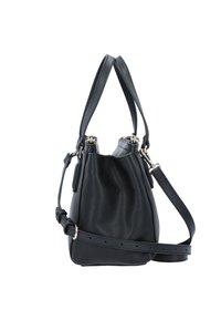 Fiorelli - ARIANA GRAB  - Handbag - black - 4