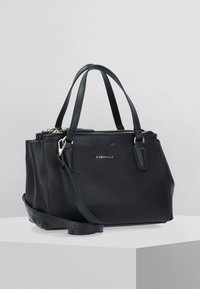 Fiorelli - ARIANA GRAB  - Handbag - black - 0