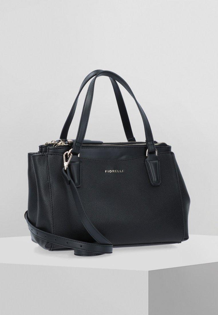 Fiorelli - ARIANA GRAB  - Handbag - black