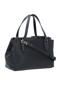 Fiorelli - ARIANA GRAB  - Handbag - black - 2