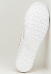 Fitters - NINA - Trainers - coral - 4