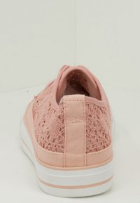 Fitters - NINA - Trainers - coral - 3