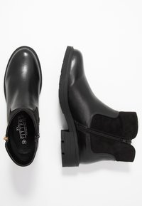 Fitters - LISA - Classic ankle boots - schwarz - 1