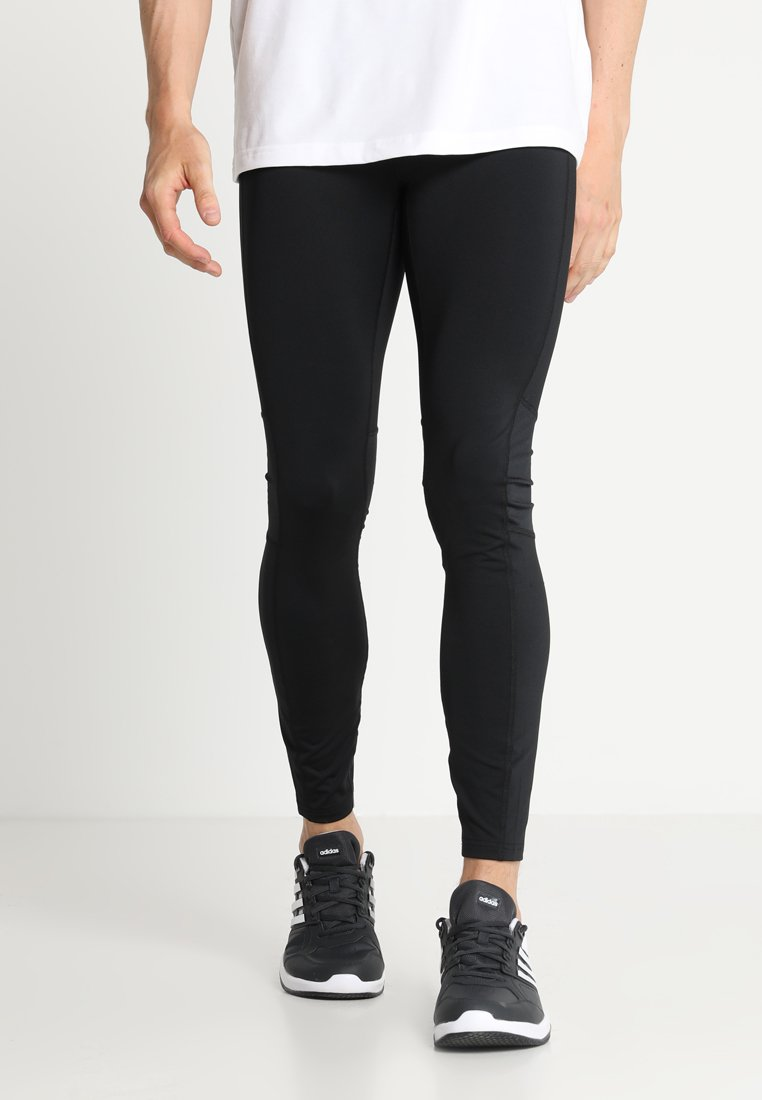 FIRST - FRSNILES  - Collant - black