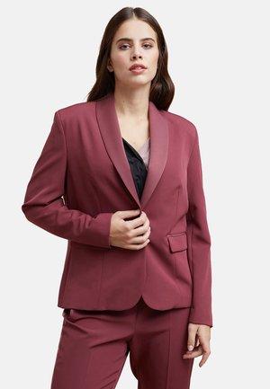 ELEGANTER  - Blazer - pink