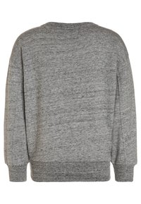 Finger in the nose - ACADEMY STAR - Jumper - heather grey - 1