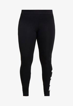 FLEX - Legging - black