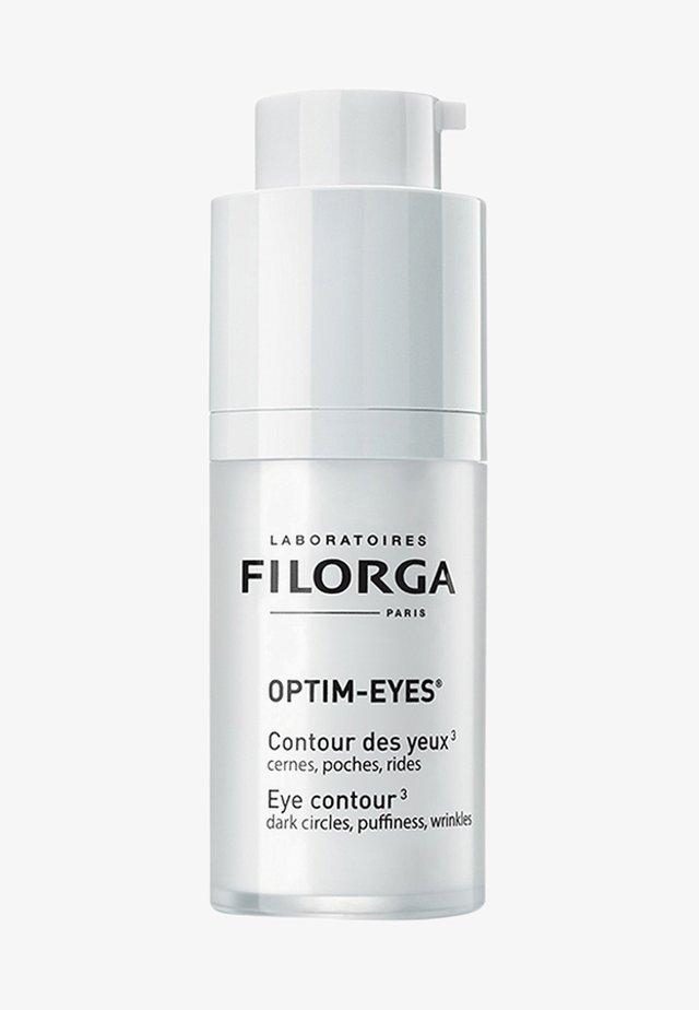 FILORGA FILORGA OPTIM-EYES - Eyecare - -