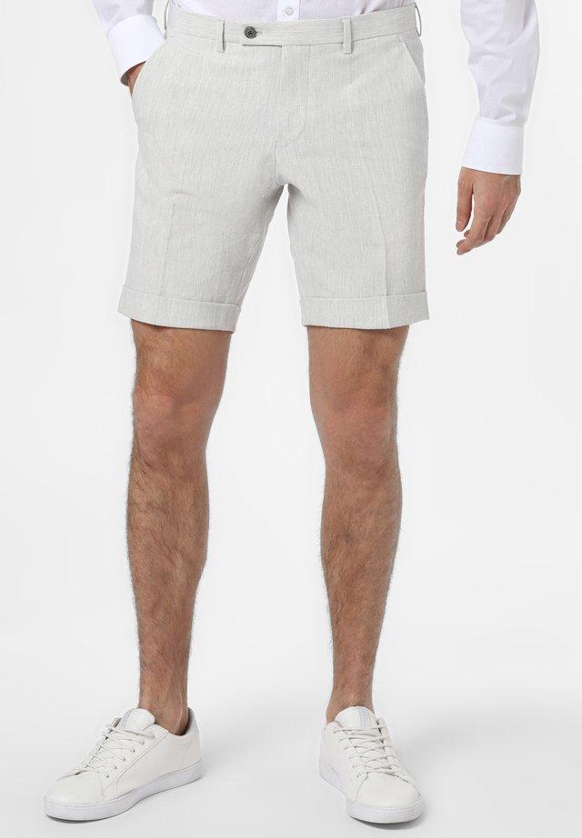 GABRIEL - Shorts - kitt