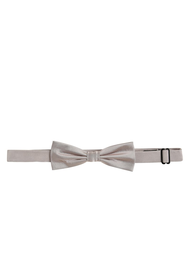 FINSHLEY & HARDING - Bow tie - nude