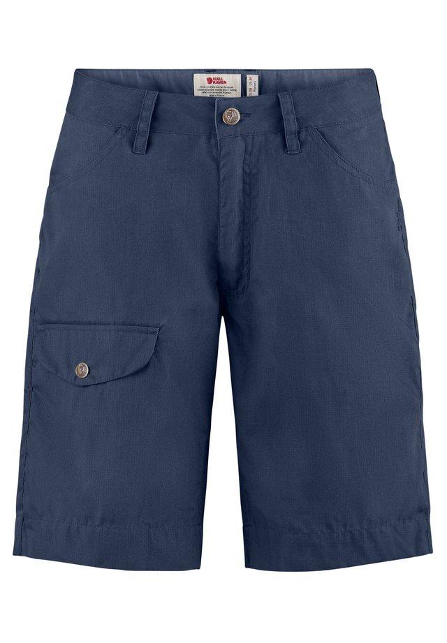 Shorts - dunkelblau (295)