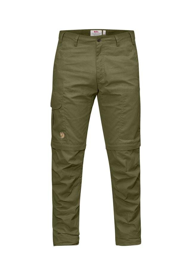 Trousers - erde (154)
