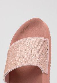 flip*flop - POOL GLAM - Pantofle - ballet - 2