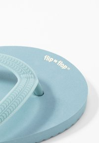 flip*flop - ORIGINALS - Pool shoes - wintersky - 2