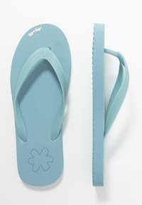 flip*flop - ORIGINALS - Pool shoes - wintersky - 3