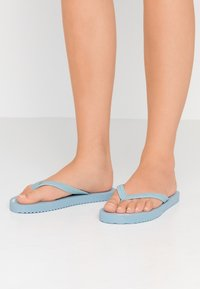 flip*flop - ORIGINALS - Pool shoes - wintersky - 0