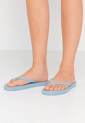 ORIGINALS - Pool shoes - wintersky