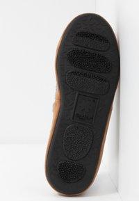 flip*flop - Domácí obuv - steel - 6