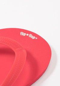 flip*flop - ORIGINAL - Boty do bazénu - shanghai - 2