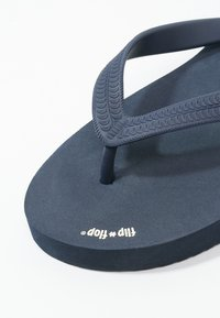 flip*flop - ORIGINAL - Pool shoes - deep night - 5