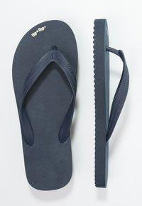 flip*flop - ORIGINAL - Pool shoes - deep night - 1