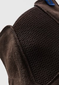 Floris van Bommel - SERI - Botki - dark brown - 6