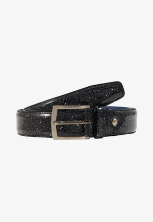 BELT CHRISTMAS SPECIAL - Belt - black