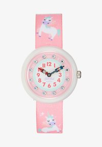 Flik Flak - MAGICAL DREAM - Watch - rosa - 0
