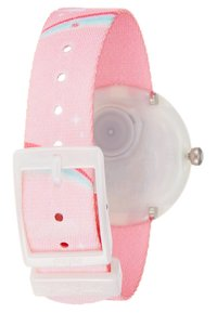 Flik Flak - MAGICAL DREAM - Watch - rosa - 1